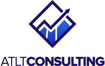 ATLT Consulting